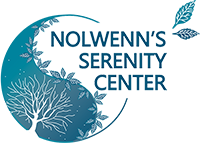 cropped-Nolwenn-s-serenity-center-logo-little.png